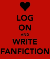 Write_fanfiction_by_disenchanteddestroya-d4onvxj